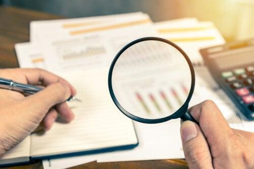 Como reduzir o risco financeiro ao investir?