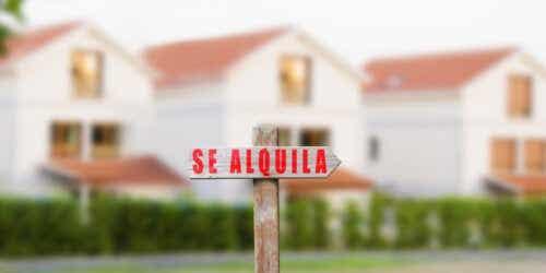 5 dicas úteis para alugar a sua casa