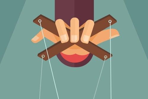Como sobreviver aos manipuladores cotidianos