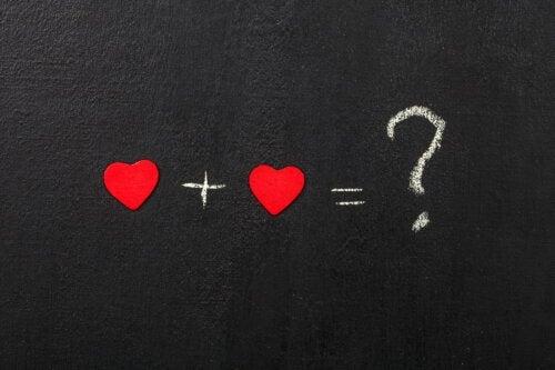 5 sinais para identificar se é amor ou desejo