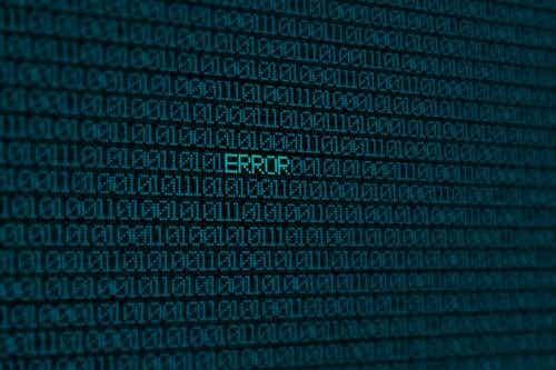 Deslize freudiano ou ato falho: o que é e o que significa?