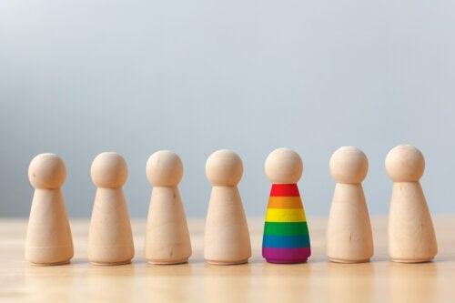 O que é a homofobia internalizada?