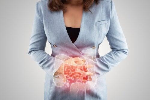 Hemorragia digestiva: sintomas, causas e tratamento