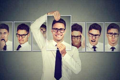 8 dicas para melhorar a inteligência emocional