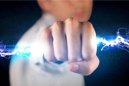 Eletricidade estática: o que é e quais são os seus riscos para a saúde?