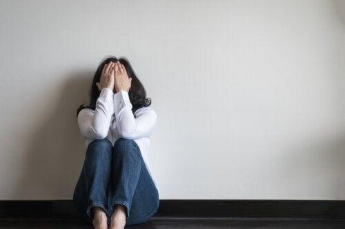 6 passos para curar feridas emocionais da infância