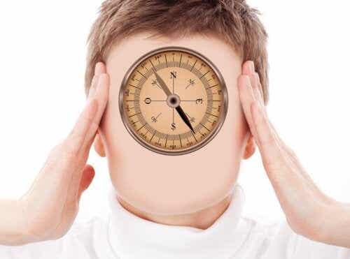 O que é a disfunção executiva e como ela pode afetar você?
